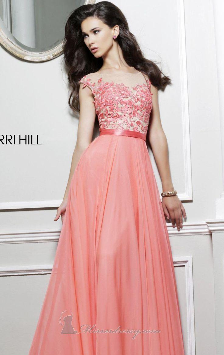 Asombroso Vestidos De Fiesta En Southampton Ornamento - Ideas de ...