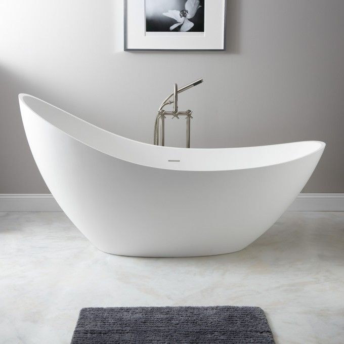 317 best images about spa bath on pinterest for Soaker tub definition