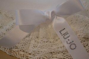 #angolorosa #coccoleperlacasa #homewear #design #corato #shopping