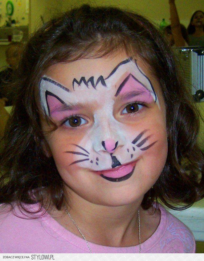 stylowi_pl_dziecko_malowanie-twarzy-szukaj-w-google_20263087.jpg (662×849)