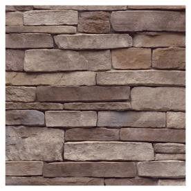 7 Best Stone Veneer Images On Pinterest Mantles
