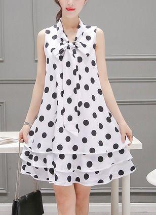 90b8c29d75 Boutique en Línea de Moda en Vestidos Para Dama Baratos. Compra las últimas  tendencias con las grandes colecciones de Airydress de modernas prendas ...
