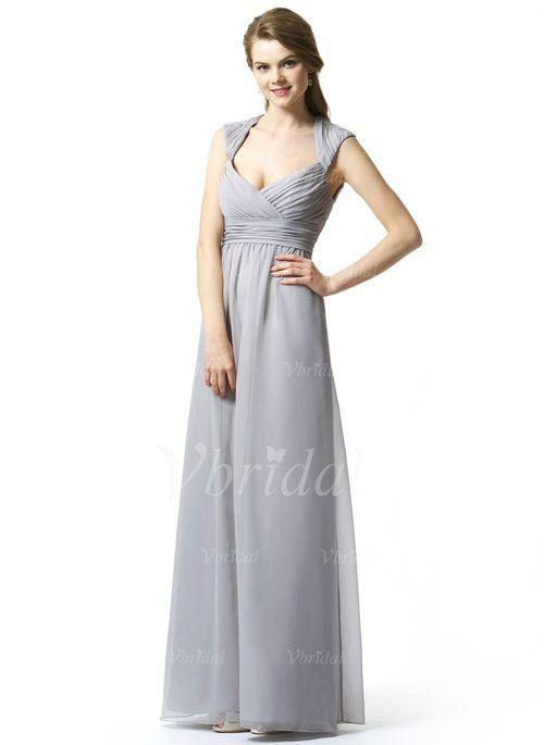 17 best Bridesmaid dresses images on Pinterest   Festliche kleider ...