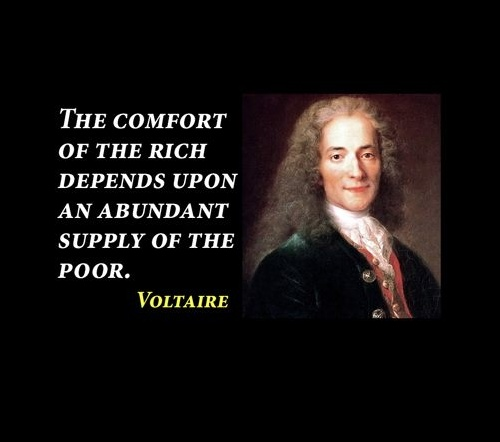 17 Best Images About Voltaire On Pinterest