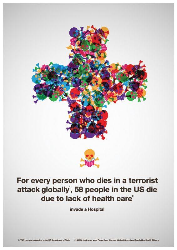 96 best healthcare marketing ideas images on Pinterest | Marketing ...