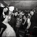 "www.donaanita.cl      Clic ""Me Gusta"" en https://www.facebook.com/pages/Matrimonios-Doña-Anita/506132686075806"