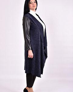 Одежда больших размеров зимняя и летняя — купить в Киеве с доставкой по Украине | Интернет-магазин MaxiModa