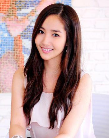 Park Min Young Original