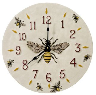 874 Best Mrs Bee Images On Pinterest Bees Bees Knees