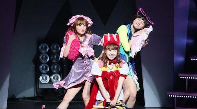 Kobayashi Kana umumkan kelulusannya dari AKB48 tepat di hari ke-2 AKB48 Request Hour 2016, dan ini merupakan kelulusan member generasi ke-2 terakhir setelah