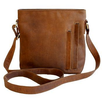The Canada Leathers Collection - Handbags style Adrian Klis 2594