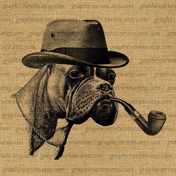 Best 25 boxer dog tattoo ideas on pinterest dog for True detective tattoo