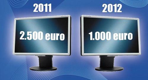 Business online e limiti all'uso del contante