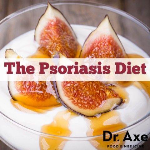 psoriasis diet http://draxe.com/psoriasis-diet-5-natural-cures/