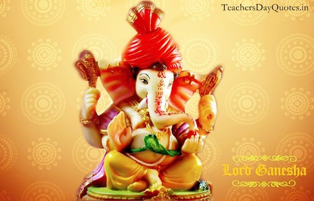 May Lord Ganesha come to your house & Take away all your Laddus n Modaks With all your worries & sorrows.  Shubh Ganesh Chaturthi