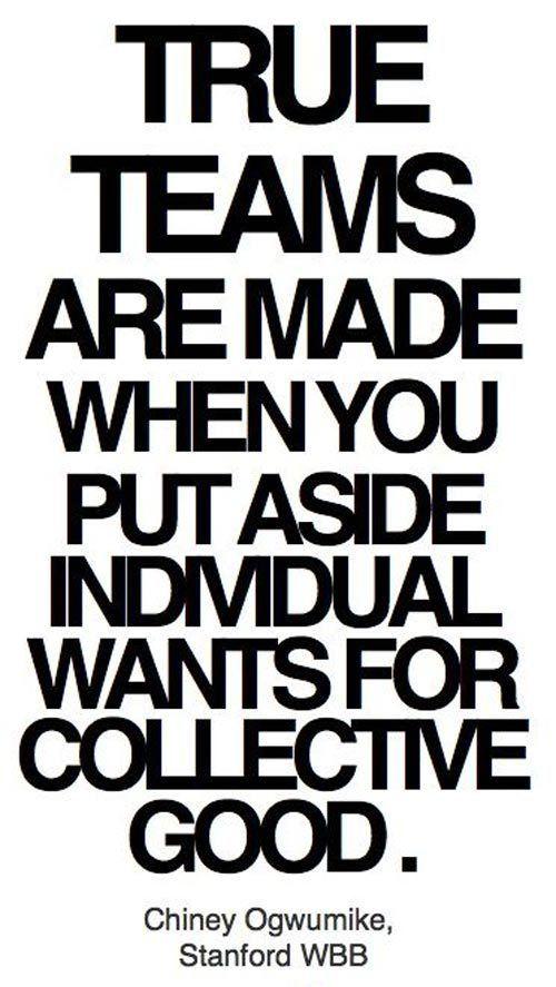 25+ Best Inspirational Teamwork Quotes On Pinterest