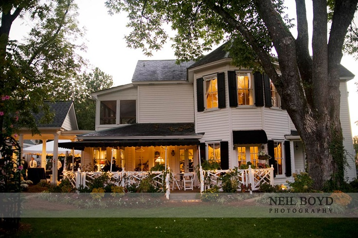 1000 Images About Raleigh NC Wedding Venues On Pinterest