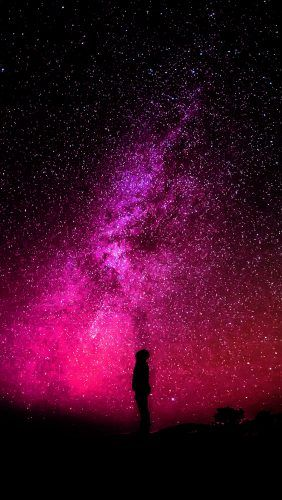 nb17-sky-galaxy-milkyway-space-night-red