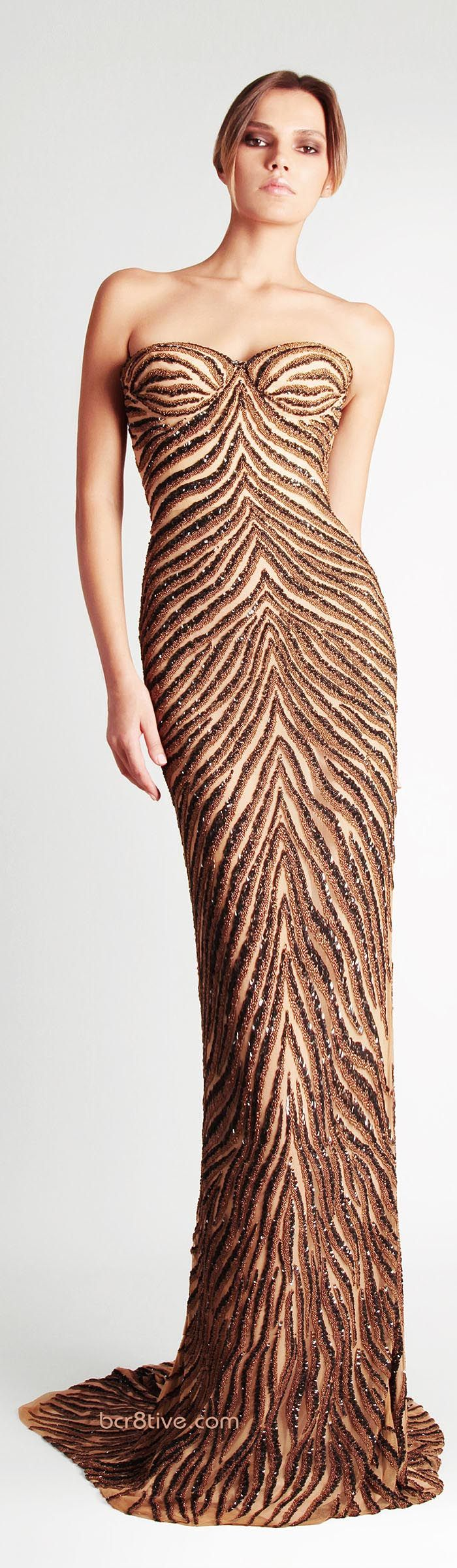 Best 25+ Designer evening gowns ideas on Pinterest | Prom sherri ...
