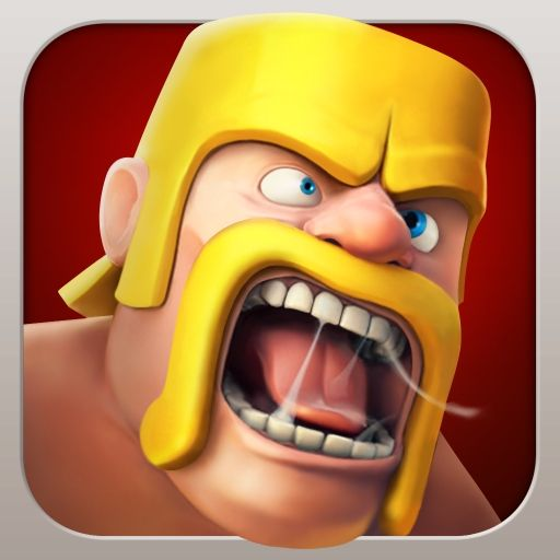 Clash of Clans version 7.156.10 Mod Apk with unlimited Money