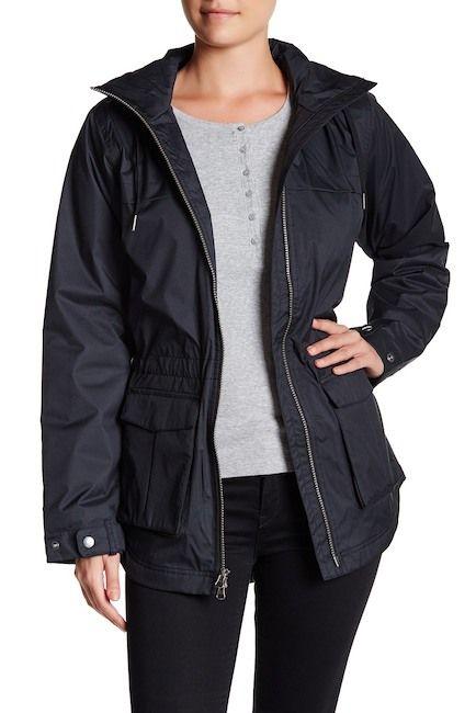 Image of Columbia Adventure Hour Jacket