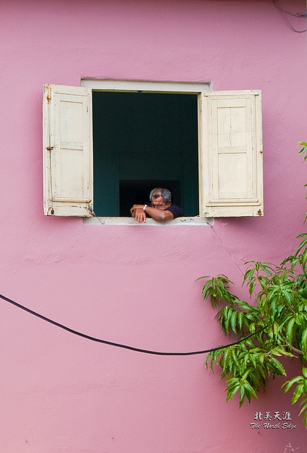 Street photography of Cuba