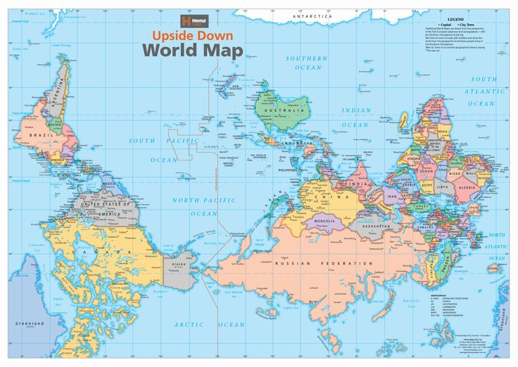 42 best Mapas Mundo images on Pinterest Maps, Cards and Geography - best of world map with countries and continents