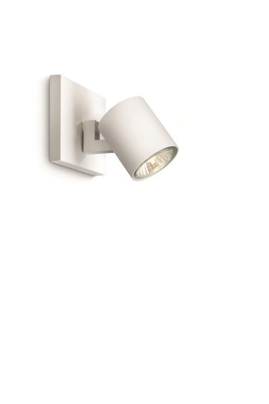 Badezimmer Lampen Ikea : Http://www.cht Cottbus.de/