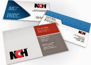 best 25 business card design software ideas on pinterest circle