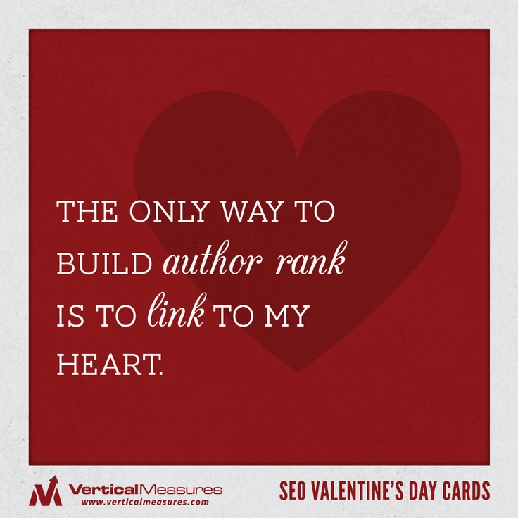 9 best images about Funny Valentines Day Cards – Quotes for Valentine Cards