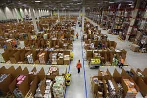 Ecommerce not a bubble, to grow to $50 bn by 2020: UBS bit.ly/1J3JqDT