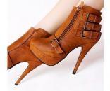 http://www.fiorellakauffman.com.ar/coleccion/mujer/calzado/botas-taco-alto-art-ca0001