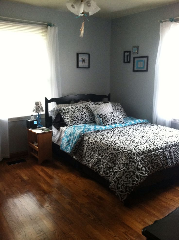 bedroom bedroom ideas turquoise bedrooms valspar paint forward this