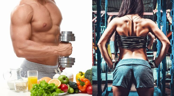 Wir haben dir eine Liste zusammengestellt, die aufzeigen soll, welche Lebensmittel in deine Küche gehören und welche nicht. Die Einnahme von gesunden Lebensmitteln macht bei vielen Kraftsportlern den entscheidenden Unterschied in ihrem Trainingserfolg aus, deshalb solltest auch du zukünftig auf deine Ernährung mehr Wert legen.