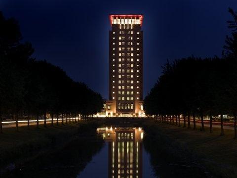 Van der Valk Hotel Houten Utrecht, Utrecht - Hotel Reviews & Rooms