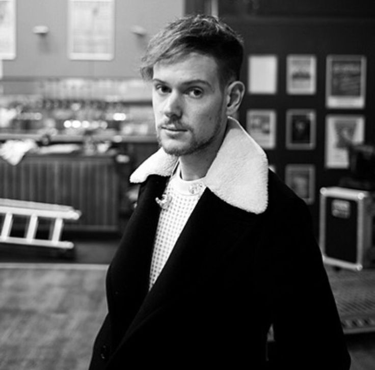 Adam Hann The 1975 Age 100 best images about ...