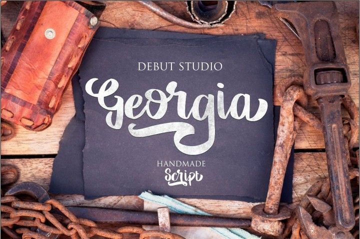Perfect to use for Letterhead, Logotype, Poster, Apparel Design, Label and etc