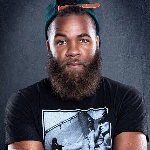 144 best Keep Calm and Beard Up images on Pinterest | Beards ...