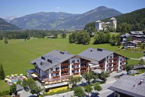 Vacanta Ski la hotel Antonius Zell Am See - Kaprun, Austria | Sejur24