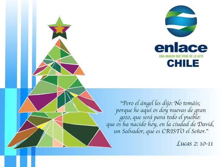 Con corazones agradecidos glorificamos a Dios por el nacimiento de nuestro amado Salvador.