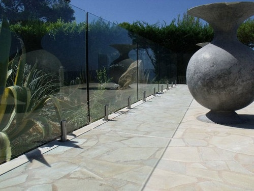 1000 images about glass patio panels on pinterest for Garden decking glass panels