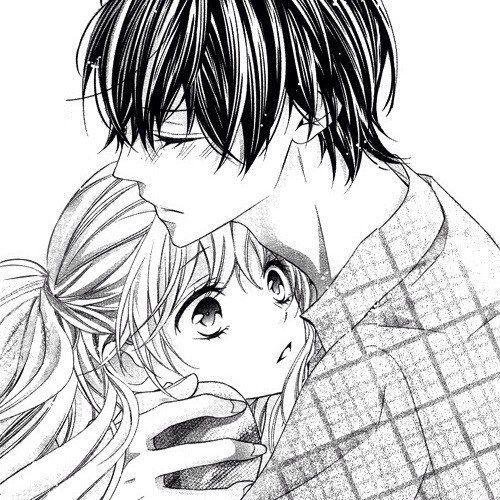 Disc Toriko Chapter 389 Manga: Anime Anime Couples