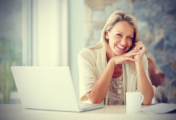 High risk loans are easily available and come with the very easy repayment process. These cash advances are the best financial helps to creditors without taking any worry. If you need quick cash in a hurry, Then these finances can always help you. So, with online, you can apply these loan plans.