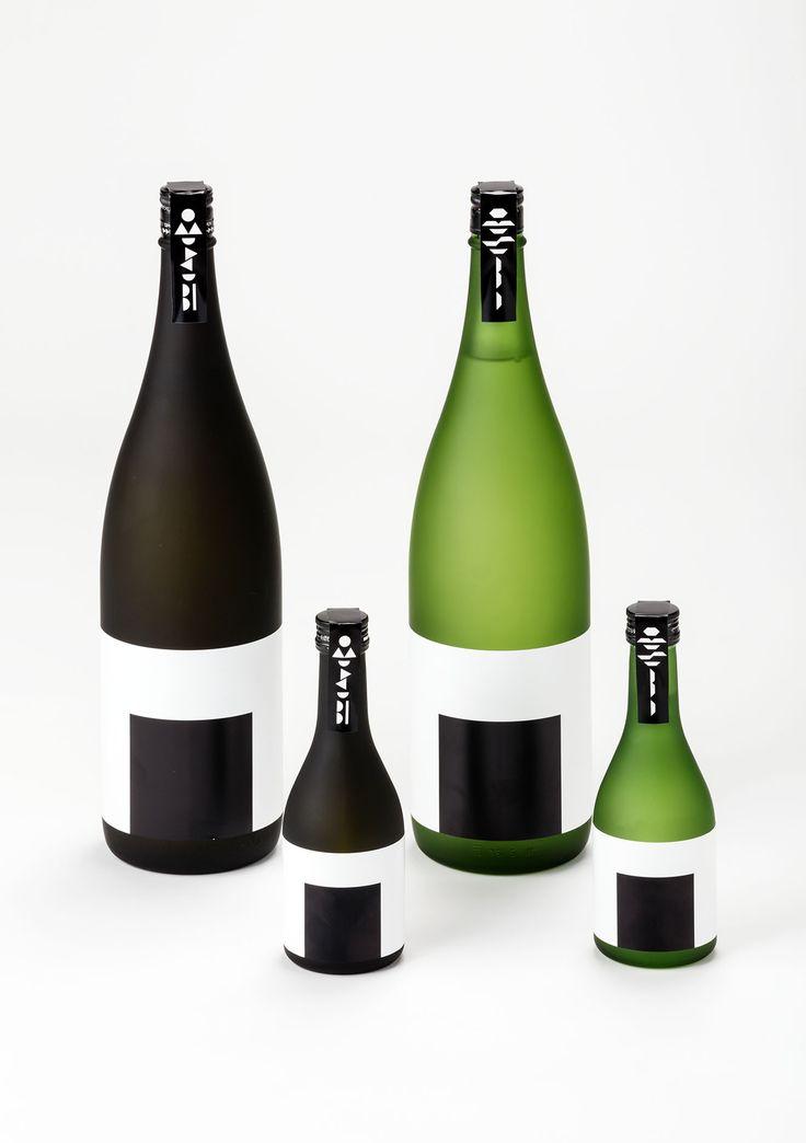 日本パッケージデザイン大賞は、 亀の子スポンジとデレク・ラムの香水ボトルに決定 | ブレーンデジタル版