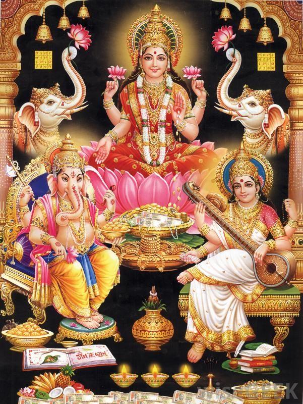 Sanskrit Of The Vedas Vs Modern Sanskrit: What Are The Major Hindu Holidays? (with