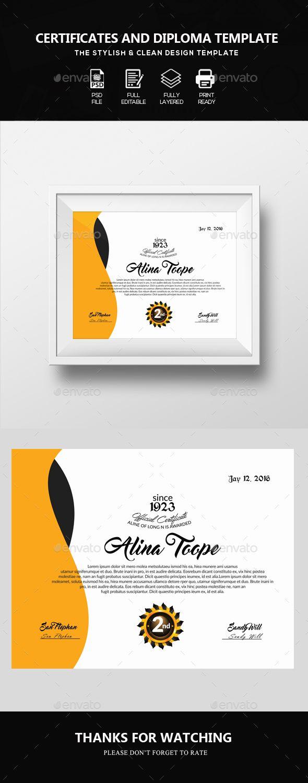 391 besten Certificate Design Bilder auf Pinterest | Zertifikat ...