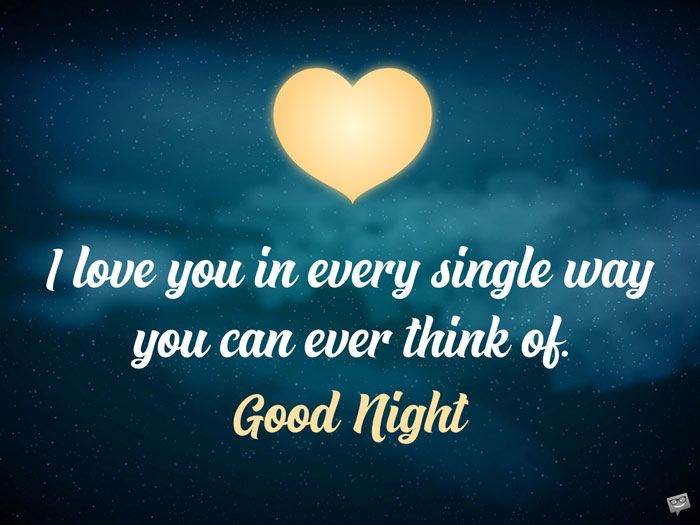 Good Night Love Messages For My Girlfriend Good Night Love Messages Good Night Quotes Good Night Love Images