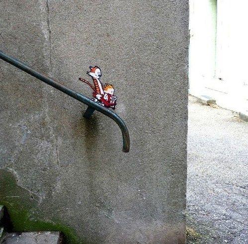 graffiti graffiti graffiti