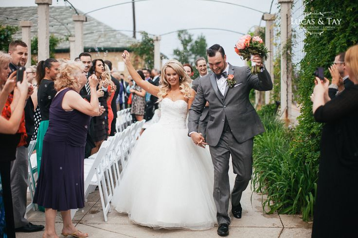 hacienda-sarria-wedding-27.jpg