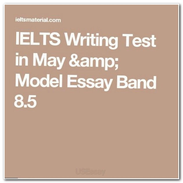 Essay Essaywriting Free Spelling And Grammar Check Online Cheap  An Essay On Man Alexander Pope Summary Complete Summary Of Alexander Popes  An Essay On Man Enotes Plot Summaries Cover All The Significant Action Of  An